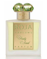 Tutti Frutti Fruity Aoud 50 Ml Roja Parfums