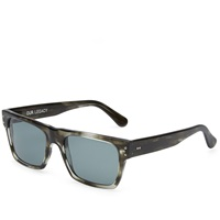Our Legacy Faith Sunglasses Cirrus Grey