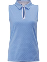 Ping Eliza Polo Blue