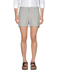 Marc By Marc Jacobs Trousers Shorts