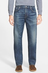 Men's Citizens Of Humanity 'Evans' Relaxed Fit Jeans Lenior