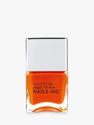 Nails Inc Nail Pure 10 Free' Nail Polish Womanger