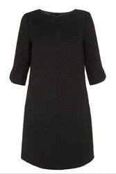 Fenn Wright Manson Mary Dress Black