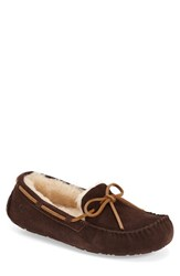 Men's Ugg 'Olsen' Moccasin Slipper