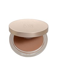 Eve Lom Radiant Compact Foundation Nude And Neutrals