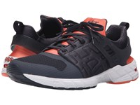 Onitsuka Tiger By Asics Gt Ds Indian Ink Indian Ink Shoes Navy