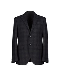 Peter Reed Suits And Jackets Blazers Men Lead