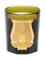 Cire Trudon Madeleine Scented Candle 60