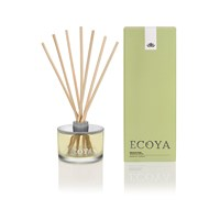 Ecoya Reed Diffuser French Pear