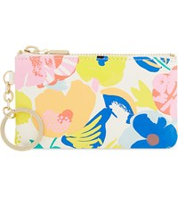 Bando Mega Blooms Keychain Pouch