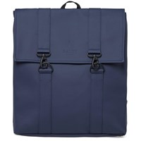 Rains Msn Bag Blue