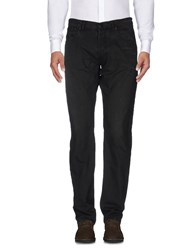 Gilded Age Casual Pants Dark Green