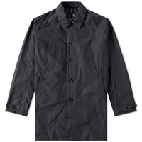 Barbour Deal Jacket Blue