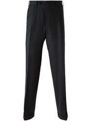 Canali Tailored Trousers 60