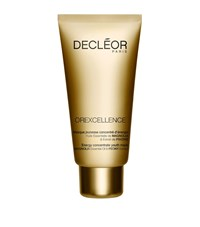 Decleor Orexcellence Energy Concentrate Youth Mask Female