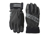 Oakley Factory Winter Glove Black Extreme Cold Weather Gloves