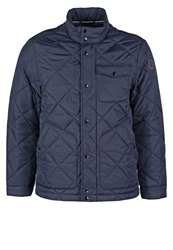 Marc O'polo Light Jacket Night Dark Blue
