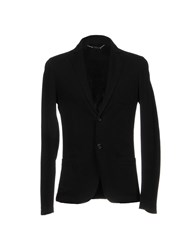 Guess By Marciano Suits And Jackets Blazers Black