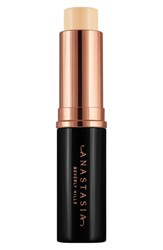 Anastasia Beverly Hills Stick Foundation Natural