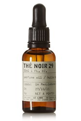 Le Labo Perfume Oil The Noir 29 30Ml