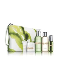 La Mer The Radiant Collection .