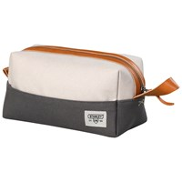Stanley Wash Bag Large
