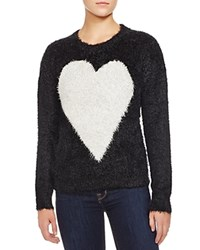 Chelsea And Theodore Long Sleeve Crewneck Pullover Compare At 78