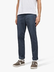 Ted Baker Sidonii Trousers Mid Blue