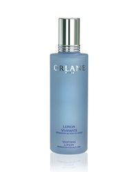 Orlane Vivifying Lotion 250 Ml