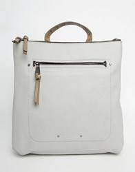Fiorelli Backpack Beige