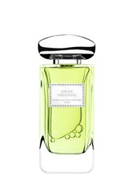 Terry De Gunzburg Fruit Defendu Eau Parfum 100Ml