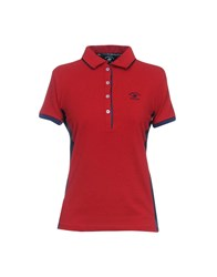 Beverly Hills Polo Club Topwear Shirts