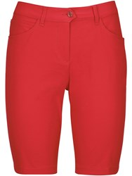 Chervo Giarin Short Red