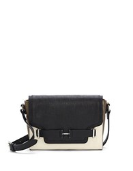 Vince Camuto Jemma Leather Crossbody