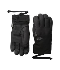 The North Face Patrol Gloves Tnf Black Moab Khaki Extreme Cold Weather Gloves