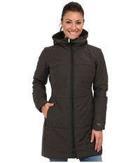 Arc'teryx Darrah Coat Carbon Copy Women's Coat Tan