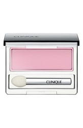 Clinique 'All About Shadow' Shimmer Eyeshadow Bubble Bath