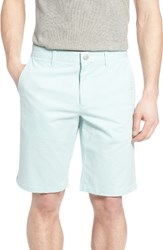 Bonobos Men's Washed Stretch Chino Shorts Seagrove