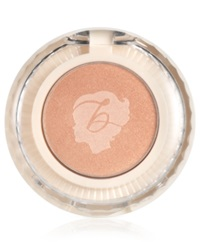 Benefit Velvet Eyeshadow Nude Swings