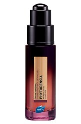 Phytodensia Plumping Serum No Color