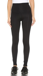 Yummie Tummie Rachel Leggings Black