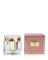Jean Patou Joy Forever Body Cream