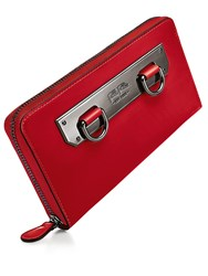 Folli Follie The Style Code Mini Bag By Is A Styl Red