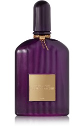 Tom Ford Eau De Parfum Velvet Orchid 50Ml