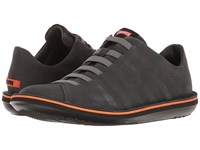 Camper Beetle 18751 Dark Grey Men's Lace Up Casual Shoes Gray