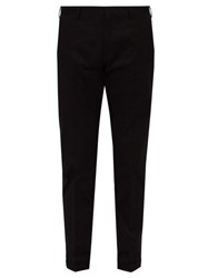 Paul Smith Chino Trousers Black