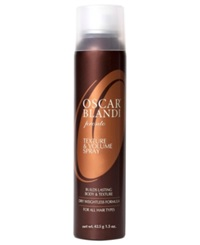 Oscar Blandi Pronto Texture And Volume Spray 1.5 Oz