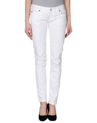 Zu Elements Trousers Casual Trousers Women