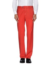 Myths Trousers Casual Trousers Men