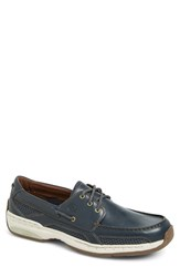 Men's Dunham 'Captain' Boat Shoe